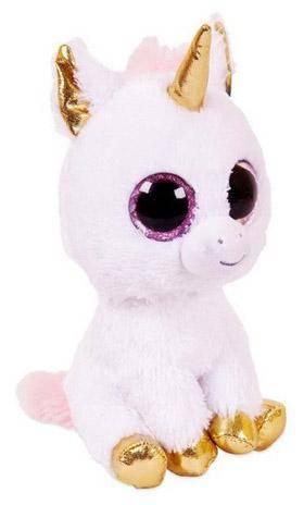 Chuzhou Greenery Toys Единорог розовый
