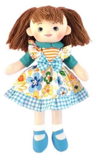 Gulliver Кукла Хозяюшка 30 см