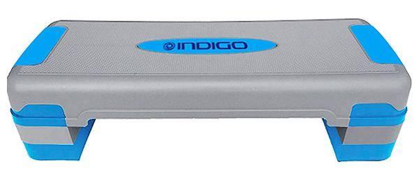 Indigo IN169 80х31х20 см