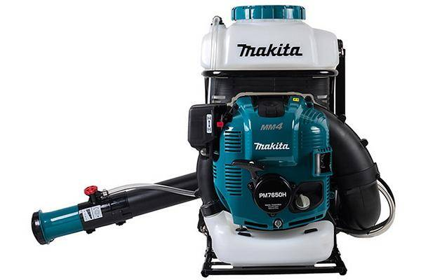 Makita PM7650H