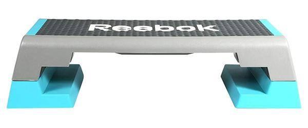 Reebok RAP-11150BL 102х38.5х25 см