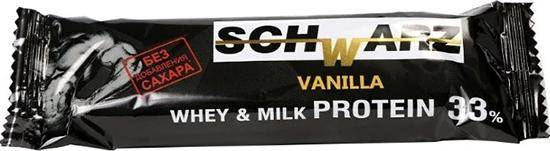 Schwarz Protein 33% 50 г