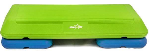 Starfit SP-102 72х36.5х15 см