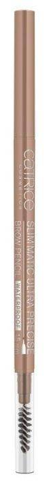 Catrice Slim'Matic Ultra Precise Brow Pencil Waterproof