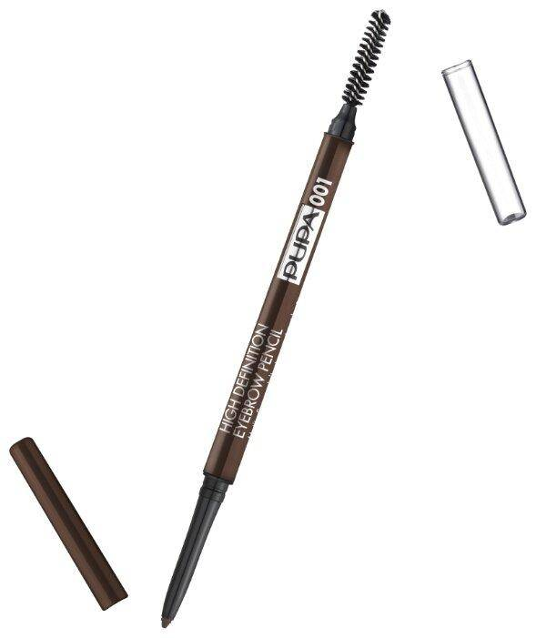 High Definition Eyebrow Pensil