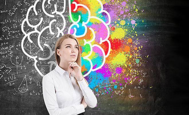 Лучшие препараты для памяти и внимания