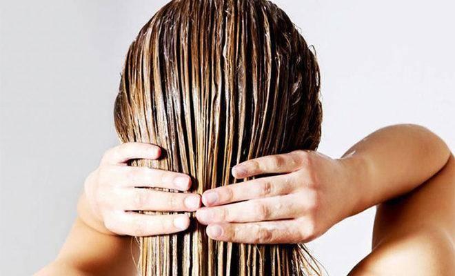 Лучшие смывки для волос