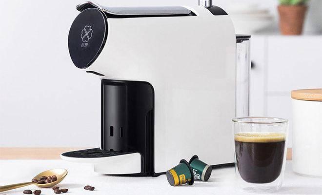 Рейтинг капсул для кофемашины