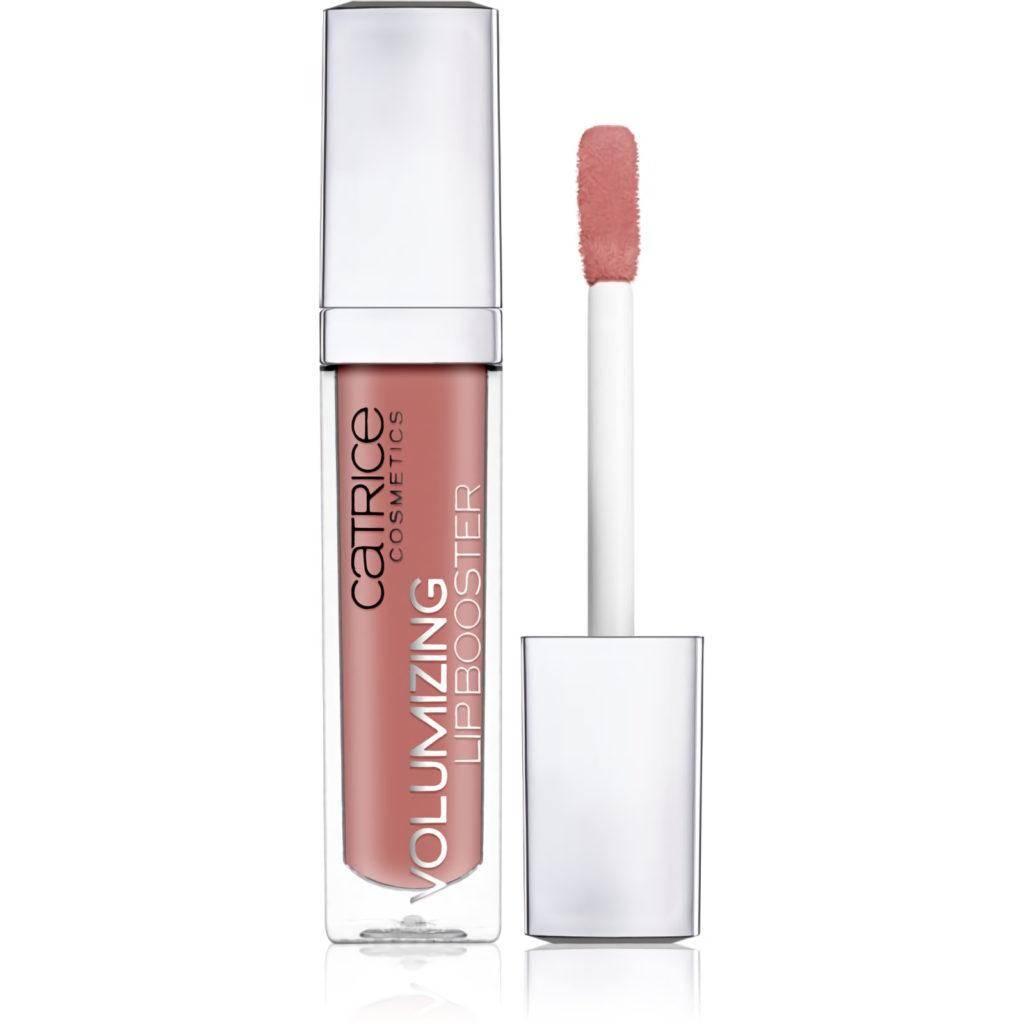 Catrice Volumizing Lip Booster