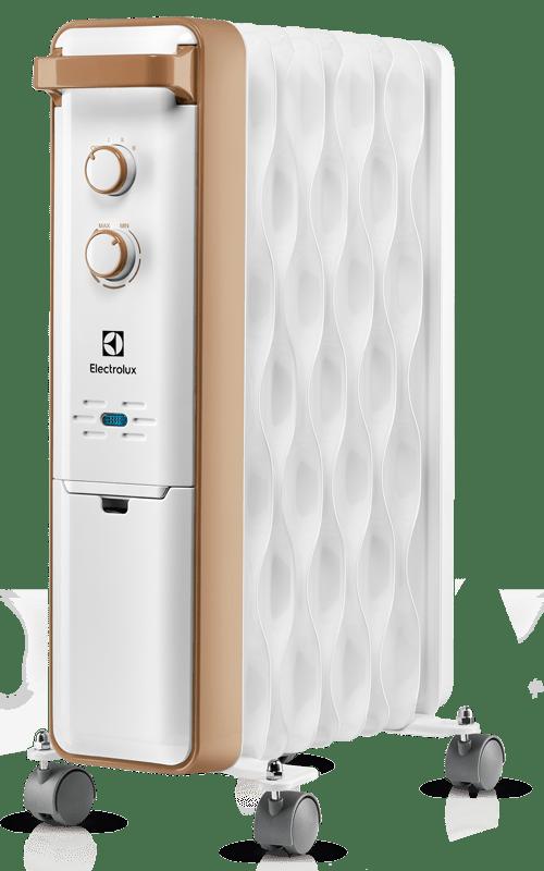 Electrolux EOH M-9209