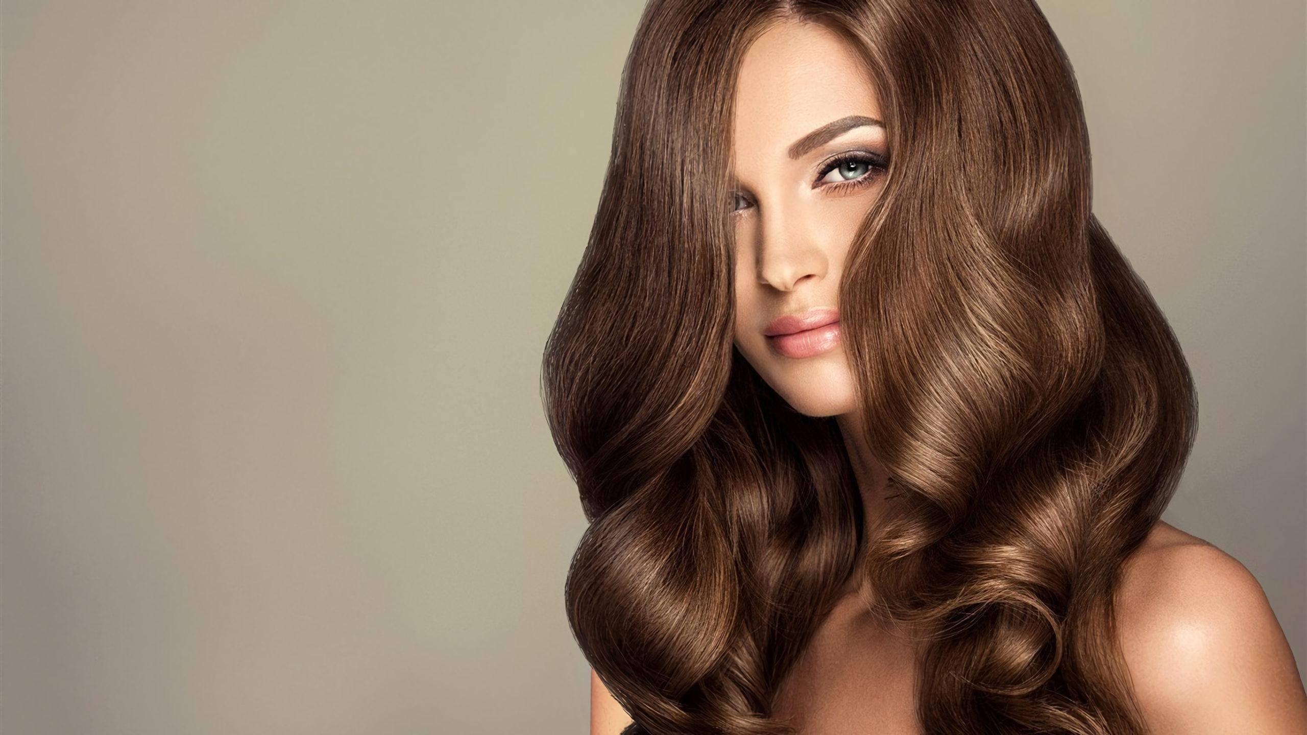 Лучшие средства для ламинирования волос