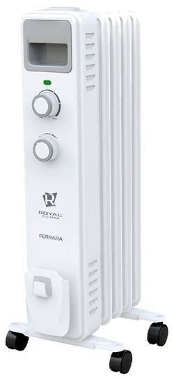 Royal Clima ROR-F5-1000M Ferrara
