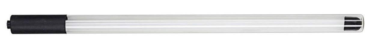 Barbus Lamp 003