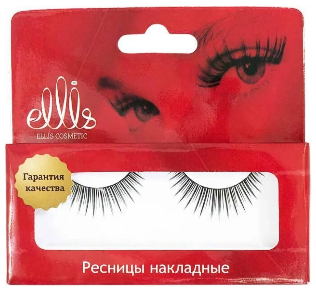 Ellis Cosmetic NR 025