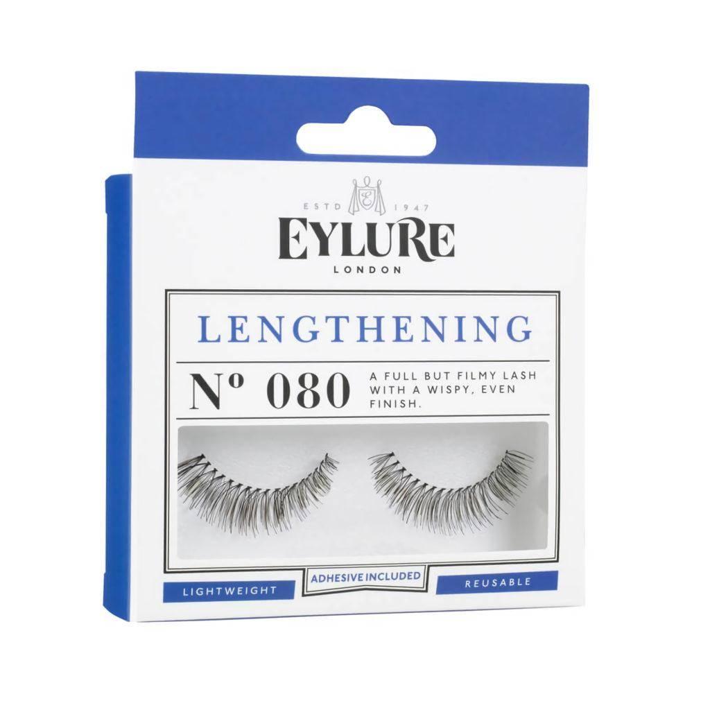 Eylure Lengthening 80