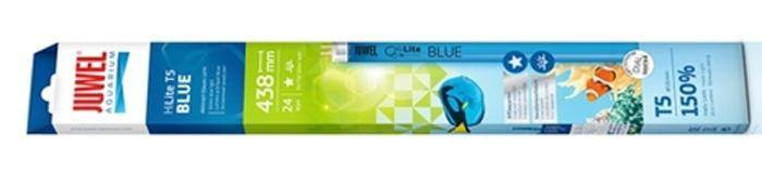 Juwel HiLite T5 Blue 2