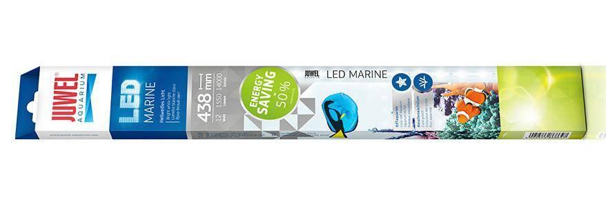 Juwel LED Marine