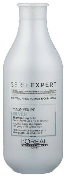 L'Oreal Professionnel Expert Silver Magnesium
