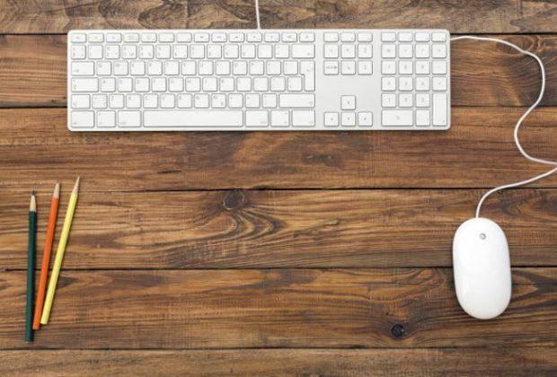 Лучшие клавиатуры