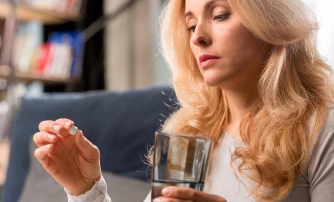 лучшие витамины для нервной системы