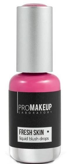 ProMAKEUP Laboratory Fresh Skin