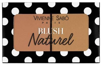 Vivienne Sabo Naturel