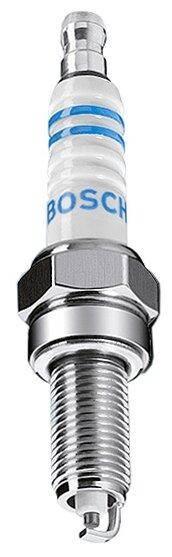 Bosch WR7CC