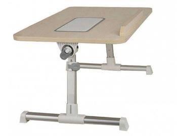 E Laptop Desk TV 132