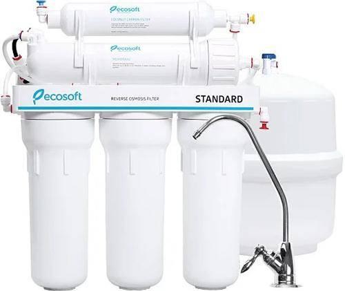 Ecosoft Mo550ecost Standard