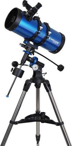 Meade Polaris 127 mm