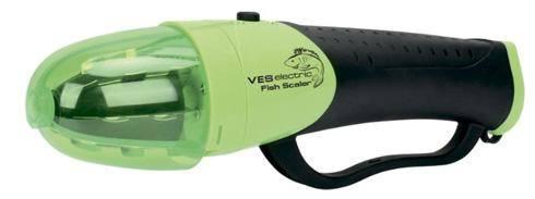 Ves Electric VES4000