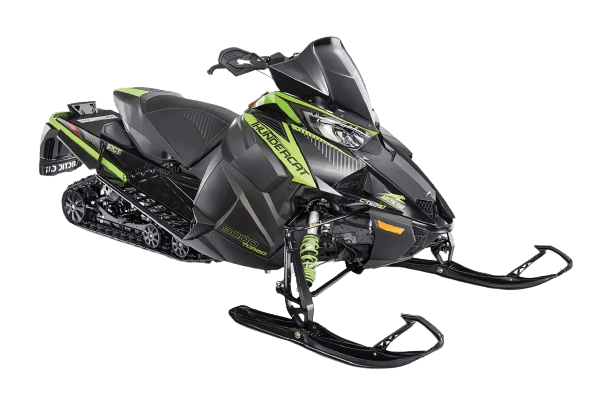 Arctic_Cat_ZR_9000_Thundercat_Turbo_137_iACT_2019