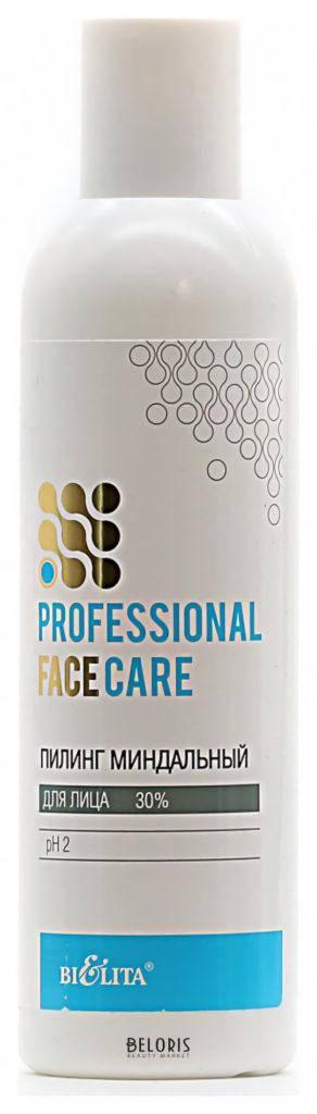 Bielita Professional FaceCare 30% pH 2