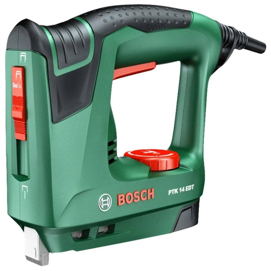 Bosch Ptk 14 Edt 0.603.265.520