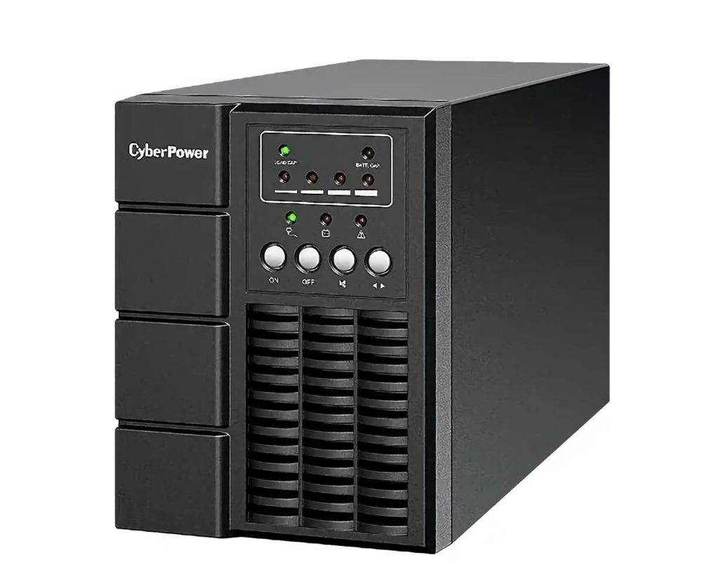 CyberPower OLS2000EC