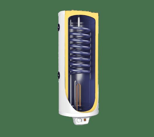 Electric_boiler_Heat_Tank-removebg-preview