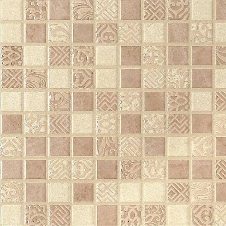 Gracia Ceramica Ravenna