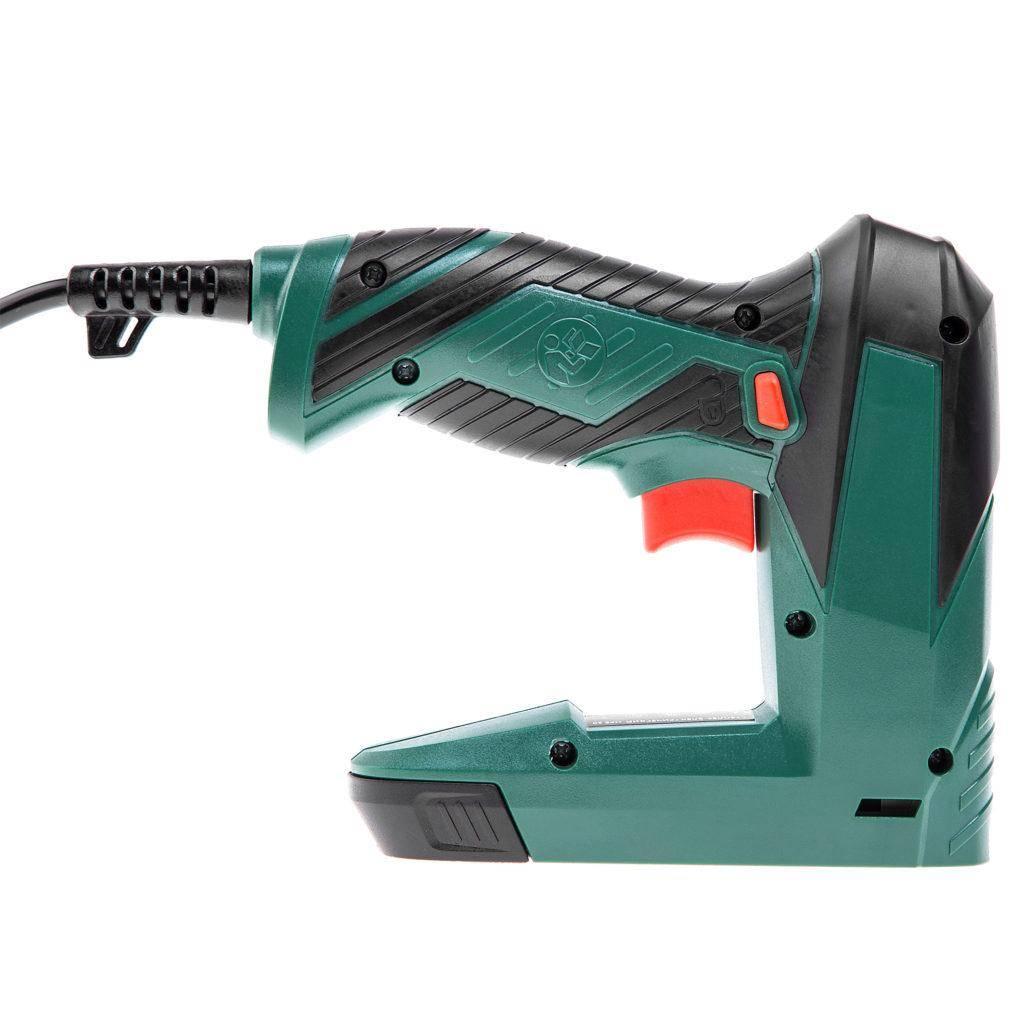 Hammer HPE20