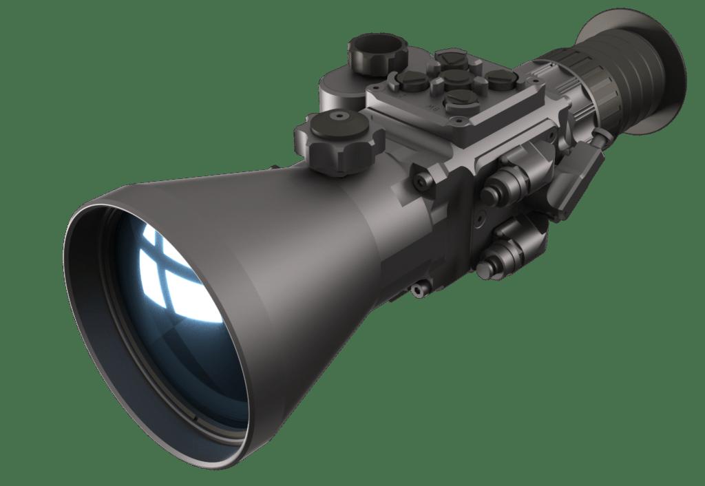 Legat-6F75 Smart
