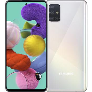 Samsung Galaxy A51 64GB