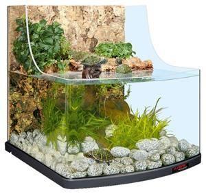 Sera Aqua Biotop