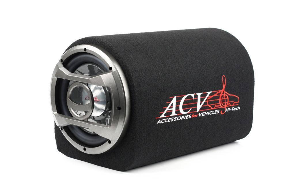 ACV BTA-10