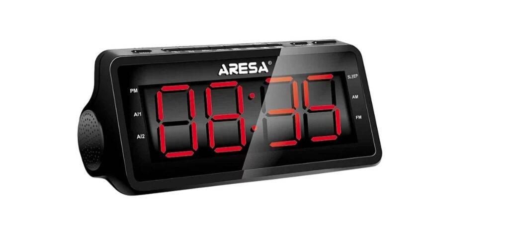Aresa AR-3903