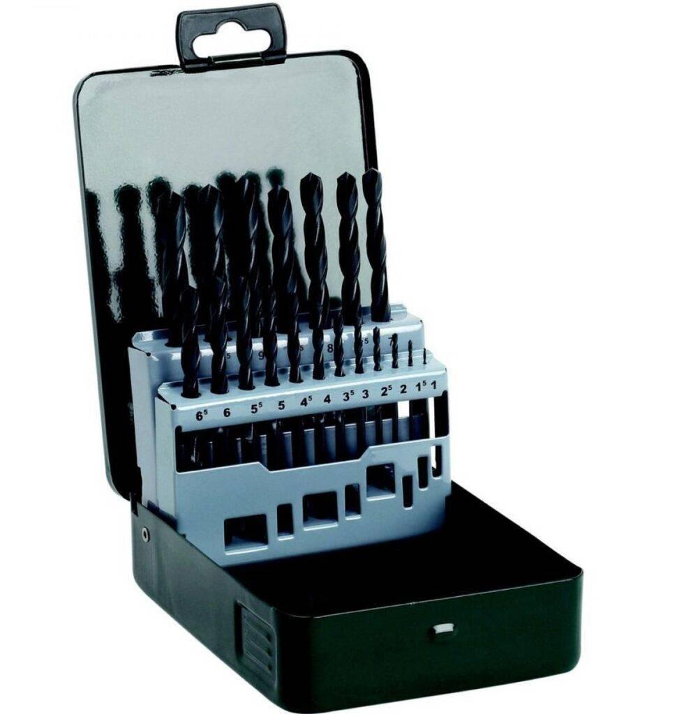 Bosch Promoline 2.607.019.435