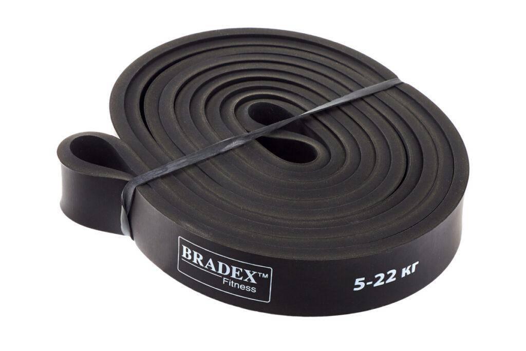 Bradex SF 0194