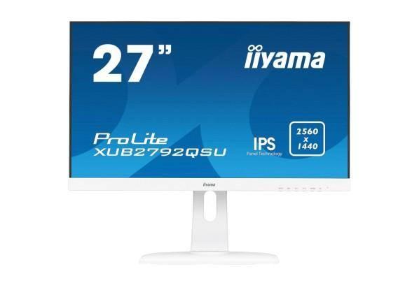 Iiyama ProLite XUB2792QSU-1 27″