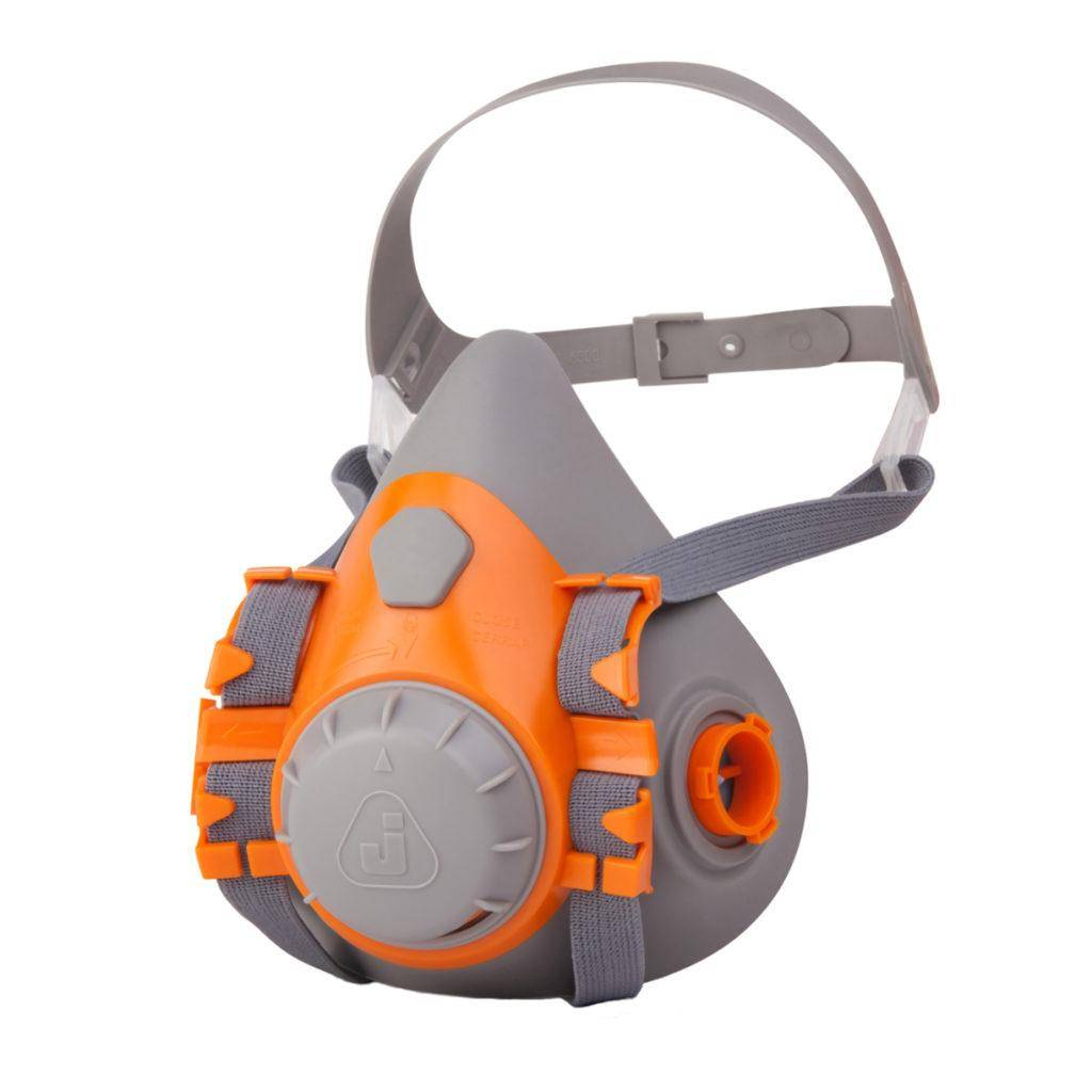 Jeta Safety 6500-M