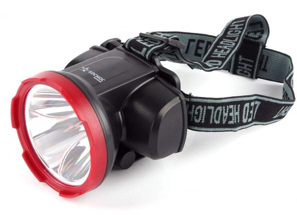 Космос H5W-LED