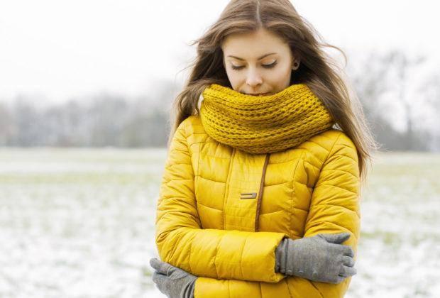лучшие бренды женских курток