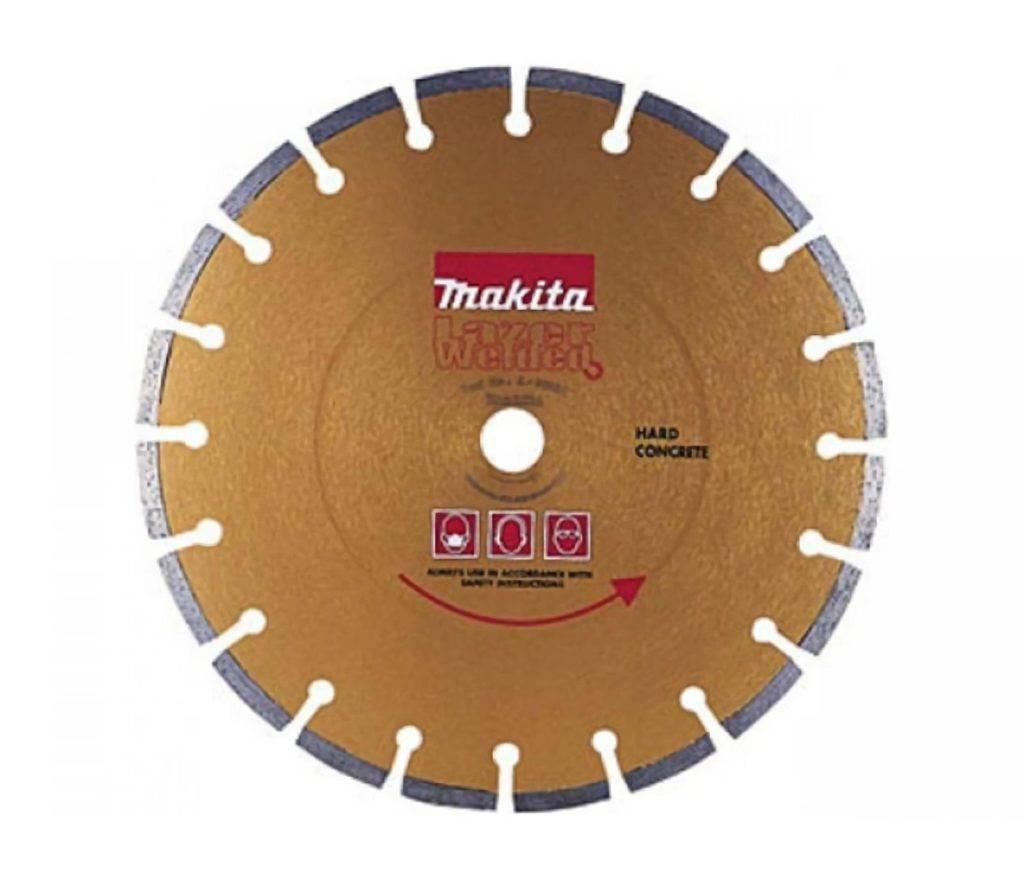 Makita B-28092